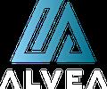 Alvea design – Décoration, peinture, parquet pour votre projet de neuf ou de rénovation