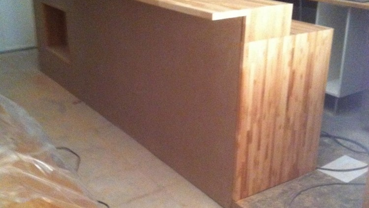am nagement int rieur dressing alvea design d coration peinture parquet pour votre. Black Bedroom Furniture Sets. Home Design Ideas