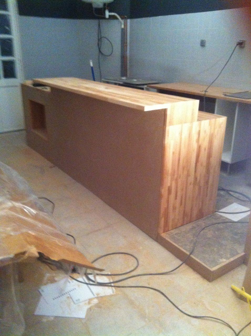 Interieur D Un Bar aménagement intérieur - création d'un bar - alvea design